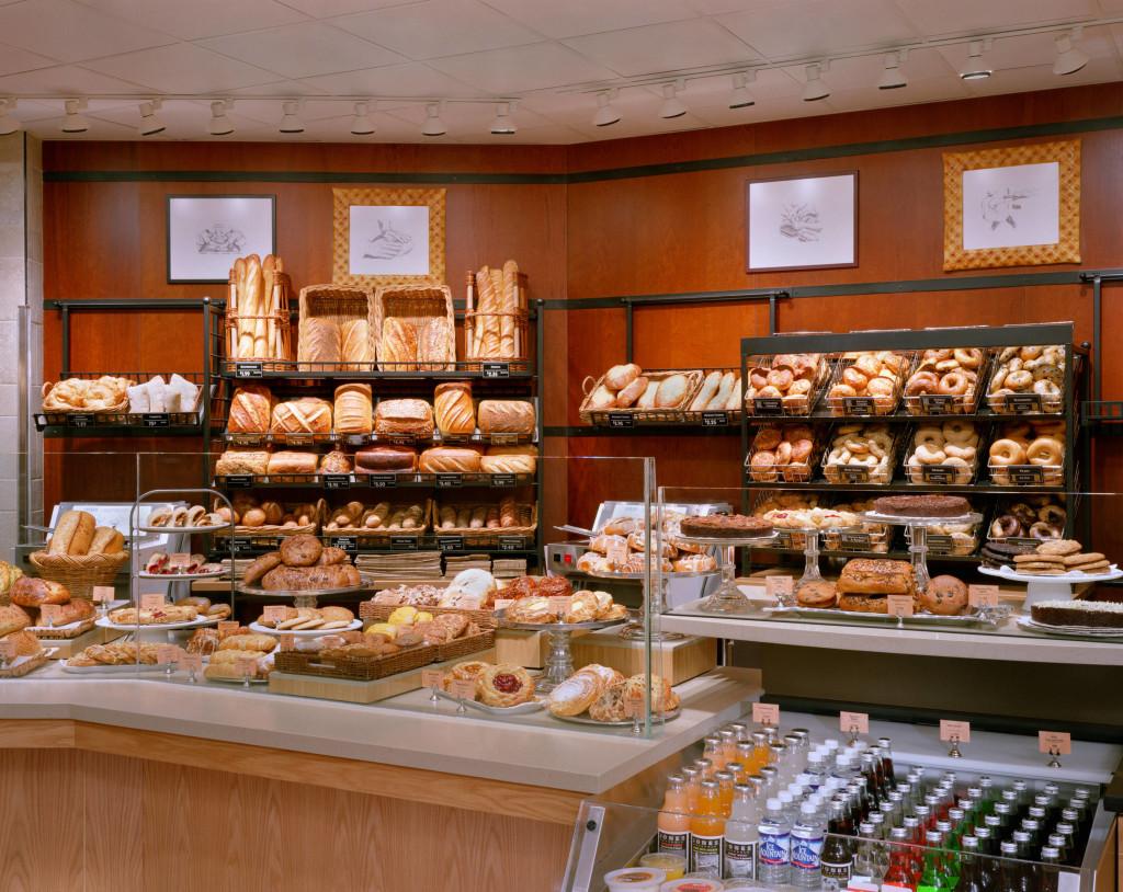 Panera-Bread-Mission-Statement