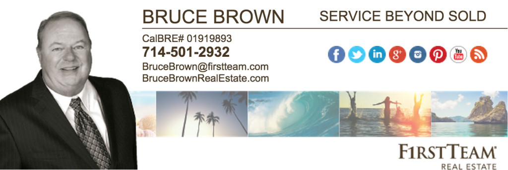 bruce-brown