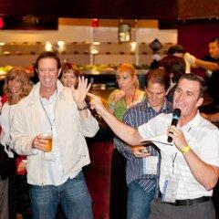Taste of Anaheim VIP Reception – 4