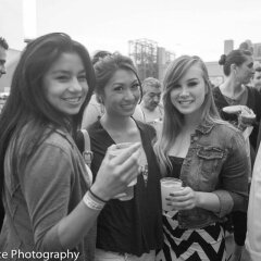 Faces of The Taste of Anaheim – 2013 – 3